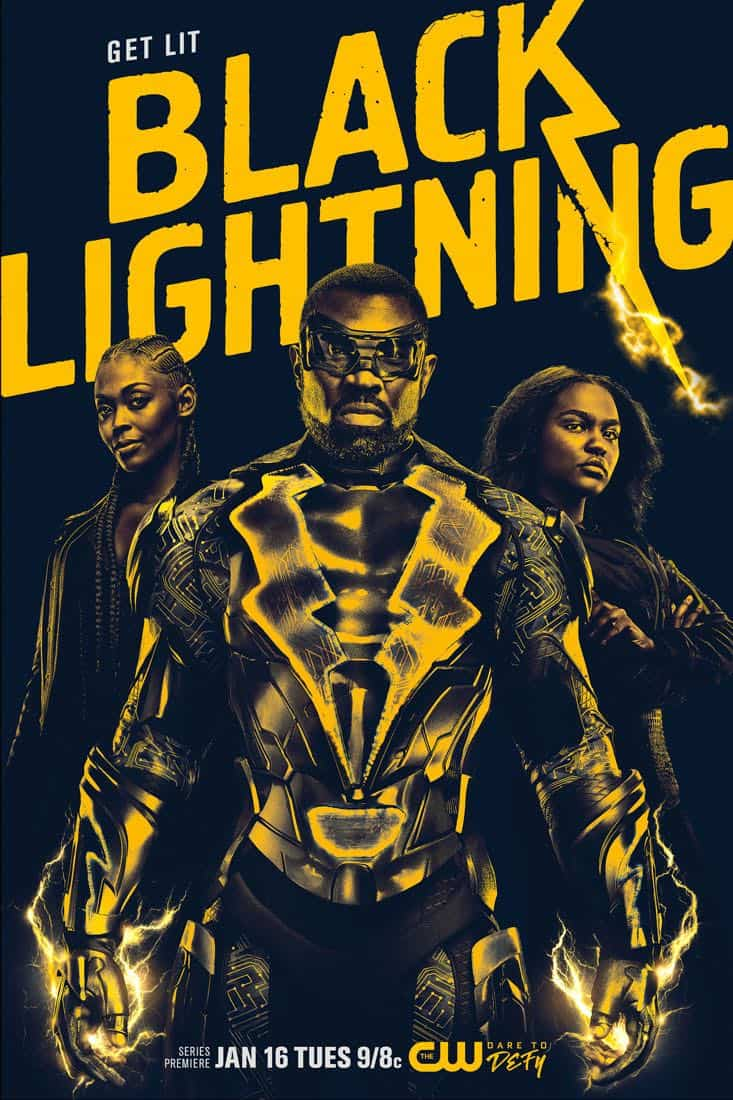 Black-Lightning-Season-1-Poster-Key-Art