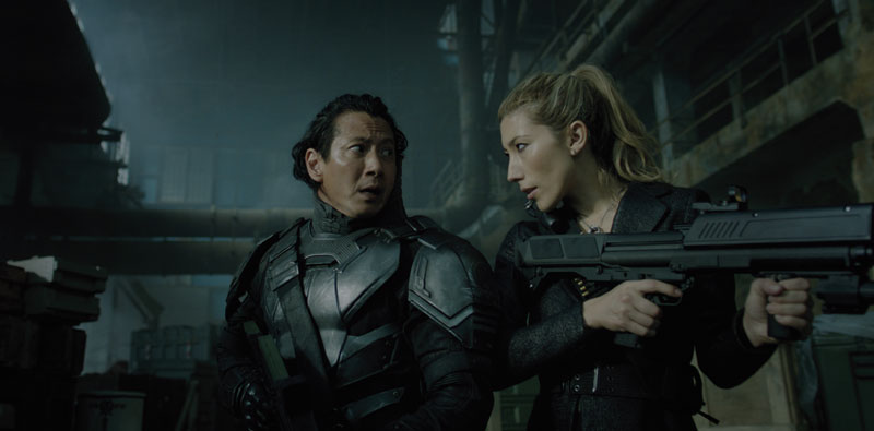 altered-carbon08