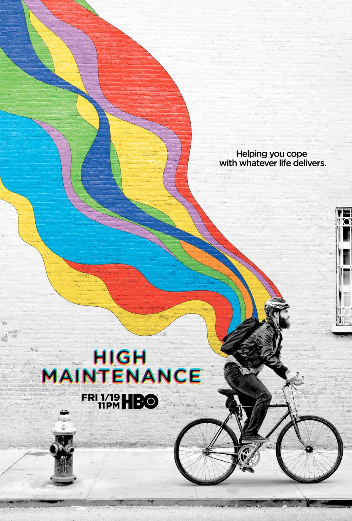 high-maintenance0456