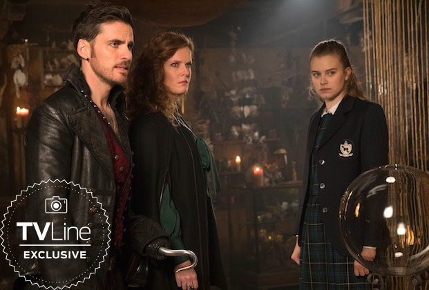 once-upon-a-time-zelena-grown-robin