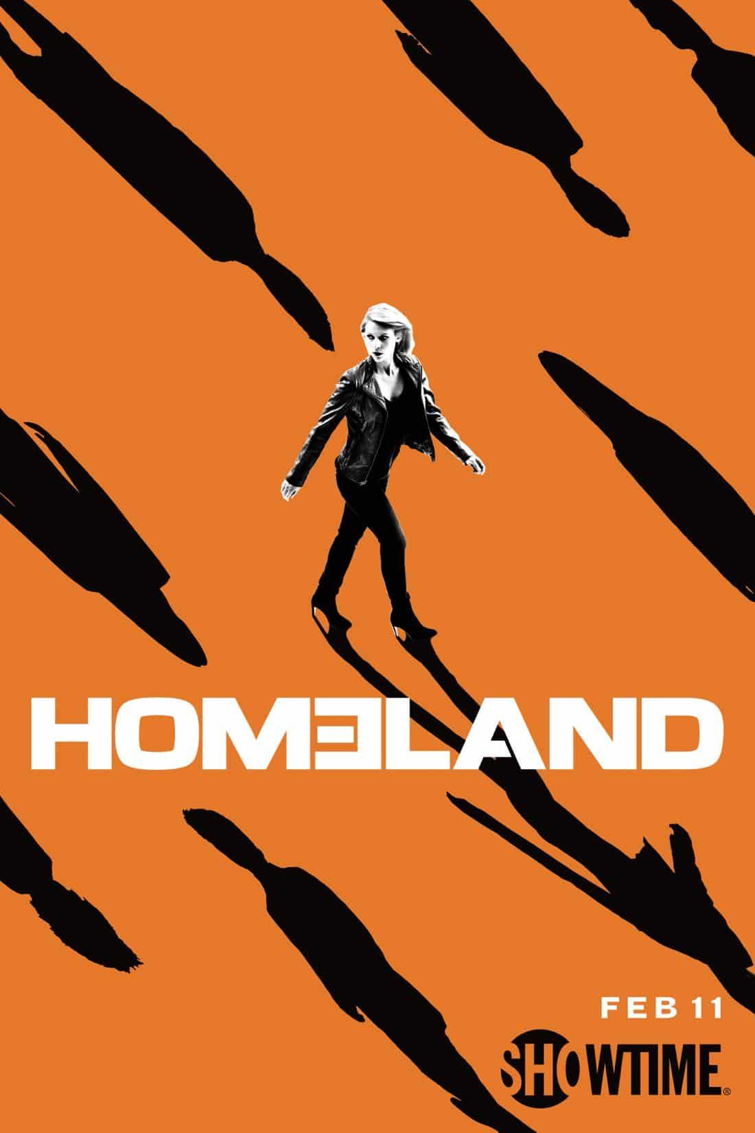 homeland01