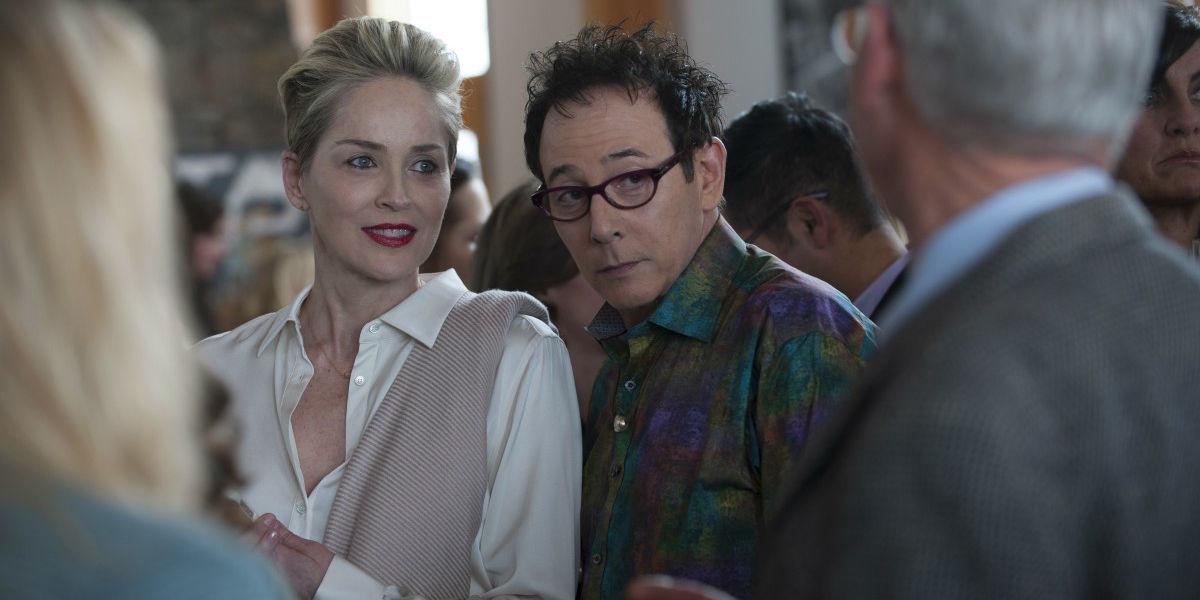 """Mozaika"" (Fot. HBO)"