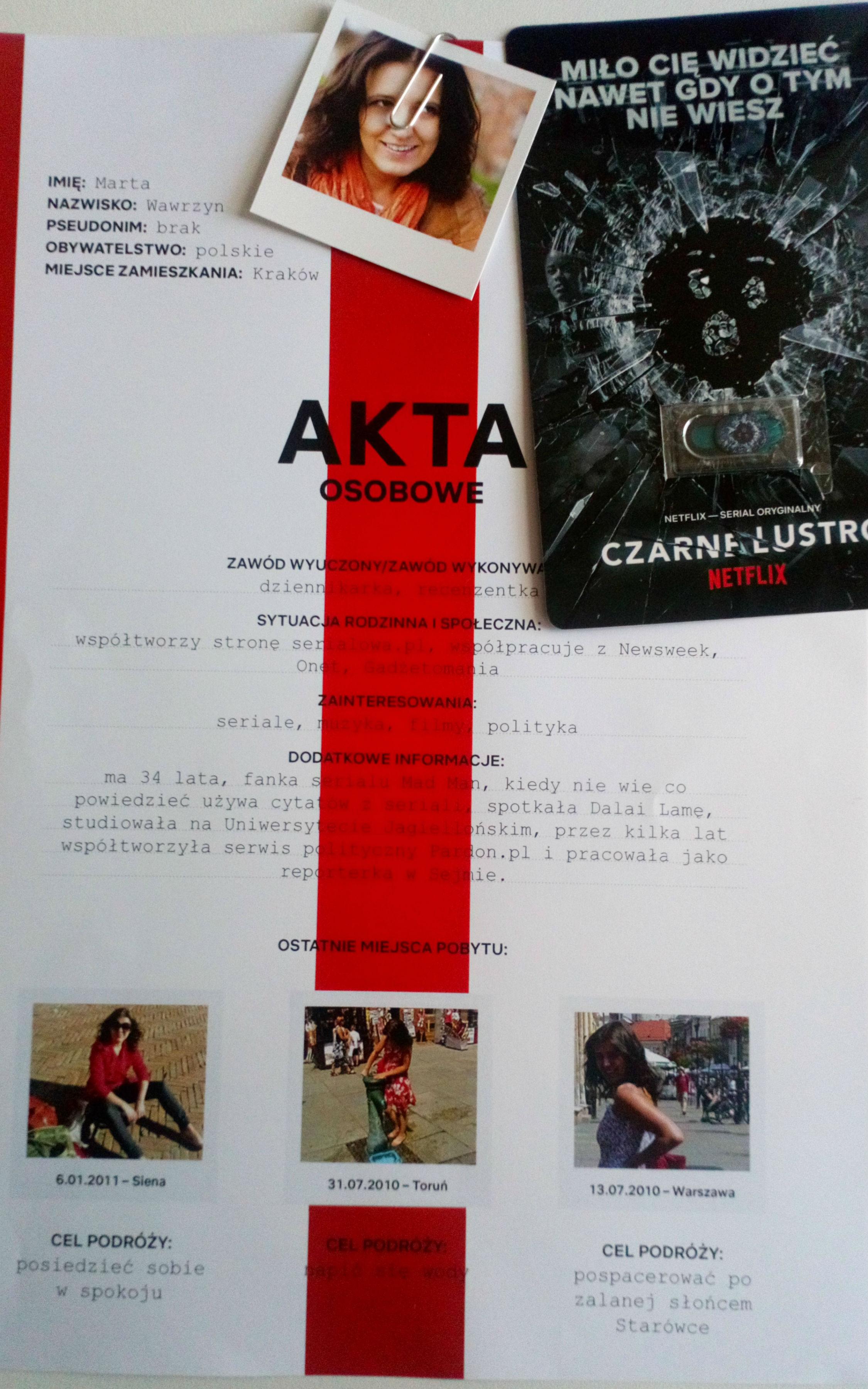 netflix-akta