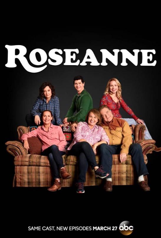 roseanne01