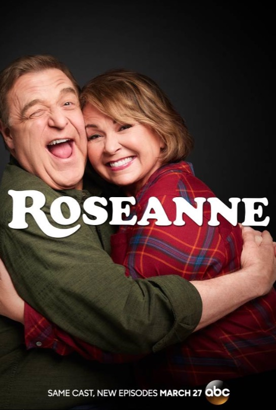 roseanne02