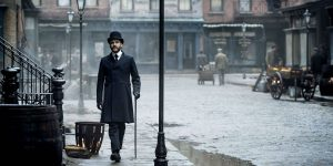 """The Alienist"" (Fot. TNT)"