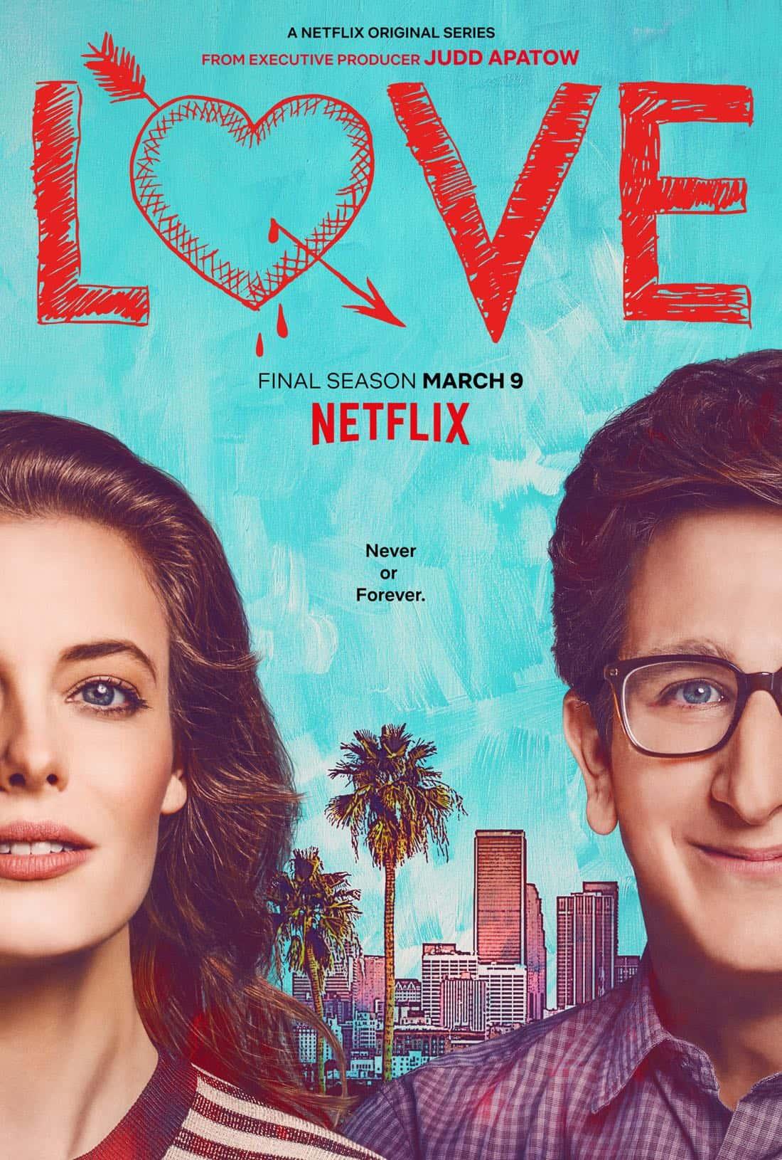 Love-Season-3-Poster-Key-Art