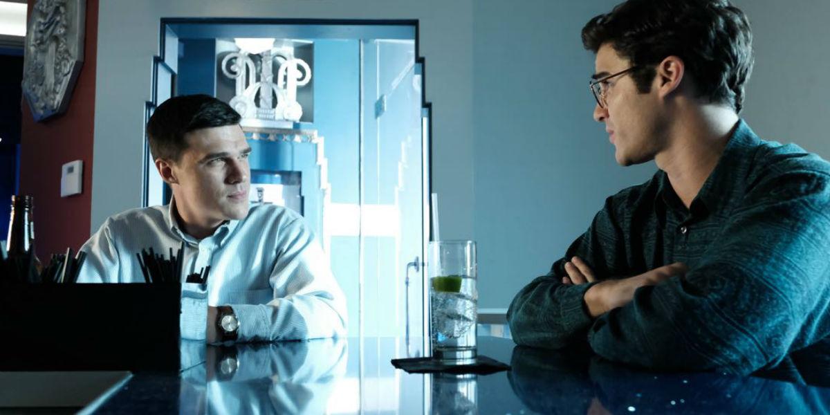 """Zabójstwo Versace: American Crime Story"" (Fot. FX)"