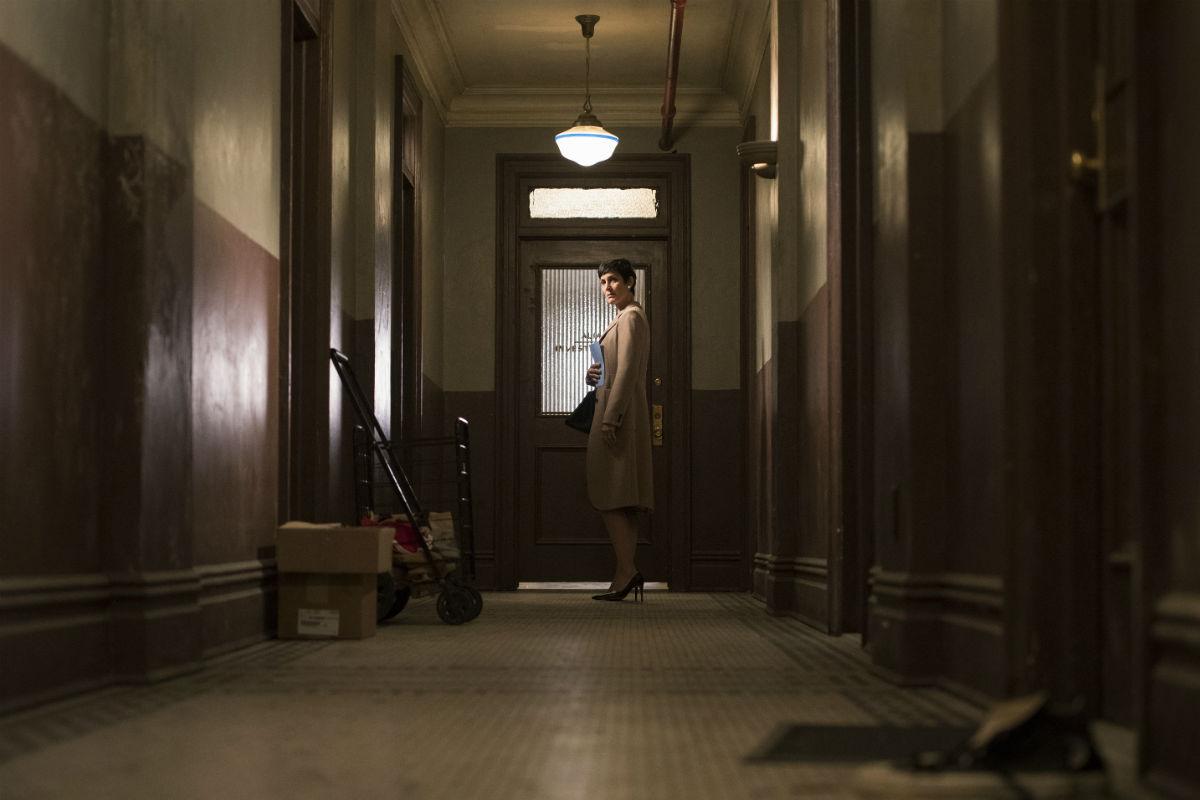 Jessica Jones sezon 2