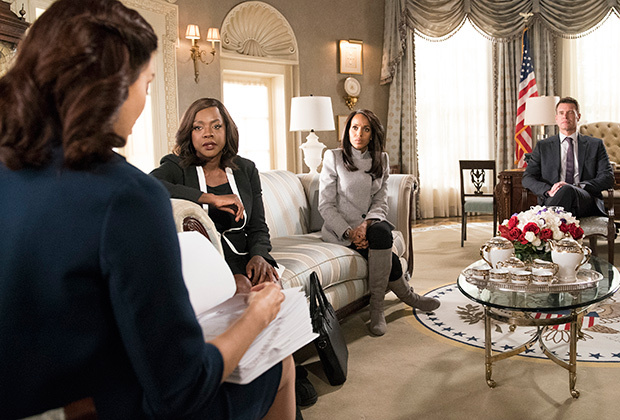 scandal-crossover-21