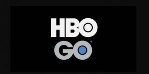 hbo go abonament