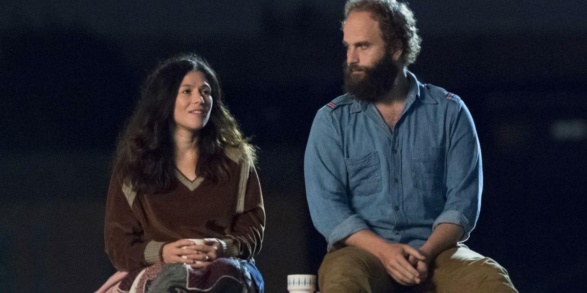 """High Maintenance"" (Fot. HBO)"