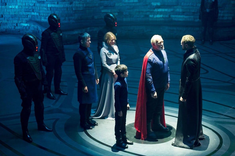 krypton1