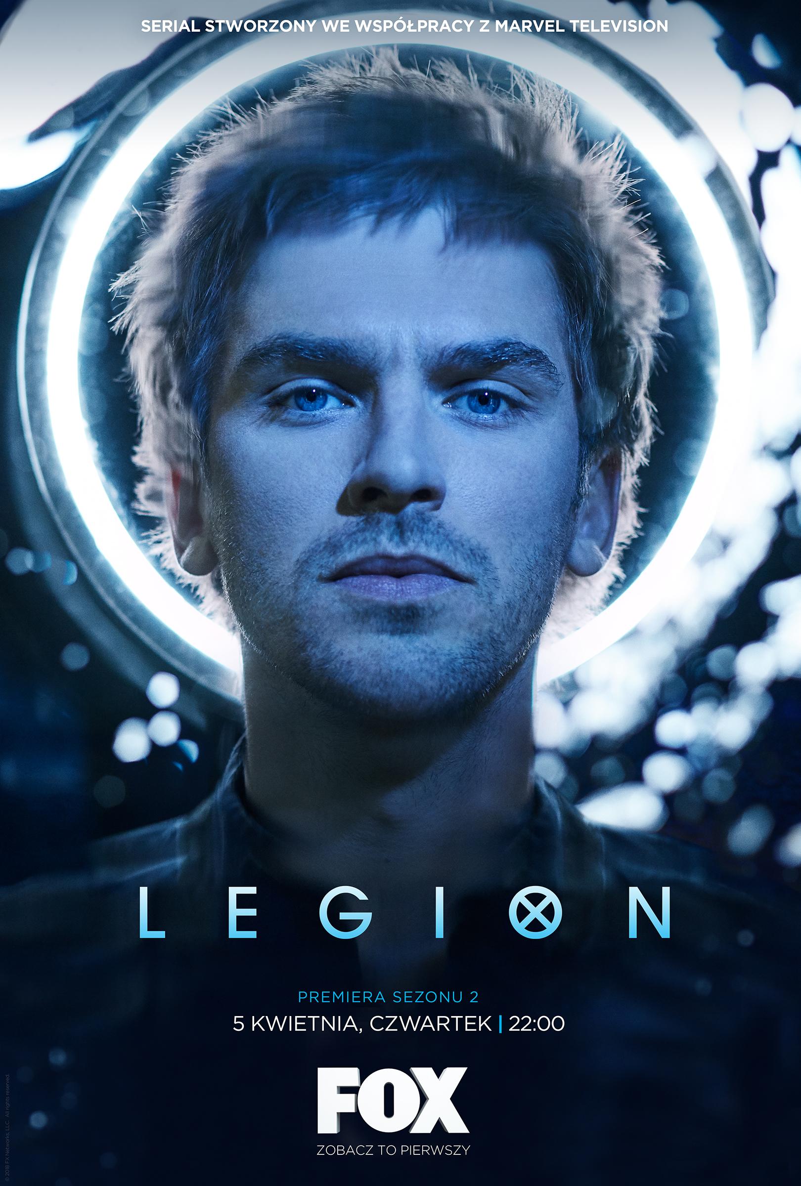 legion02245