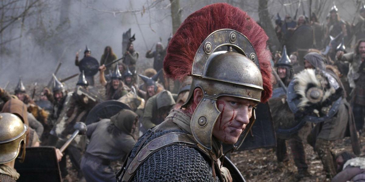Kultowe seriale HBO, które warto obejrzeć w HBO GO