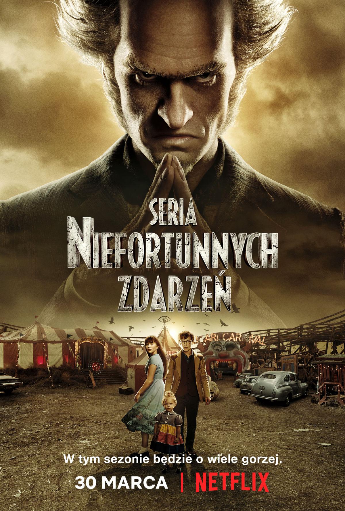 seria-niefortunnych025