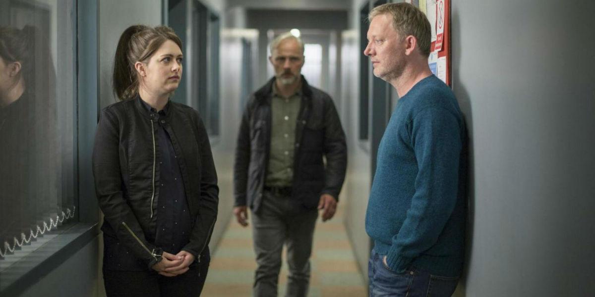 """Shetland"" (Fot. BBC)"