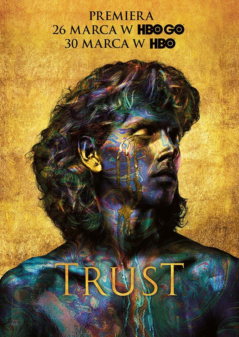 trust-plakat