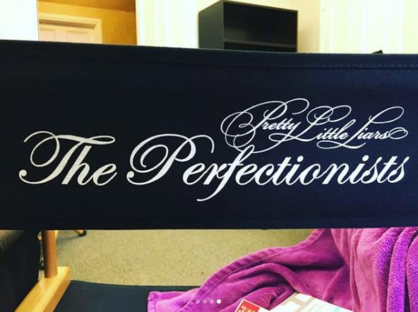 perfectionists10