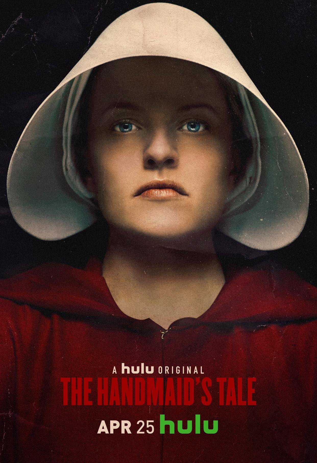 the-handmaids-tale02