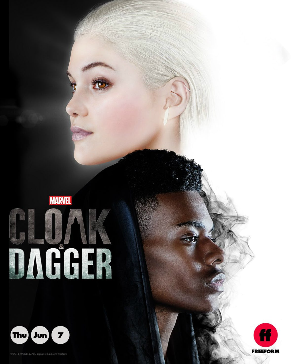 Cloak-and-Dagger-Poster