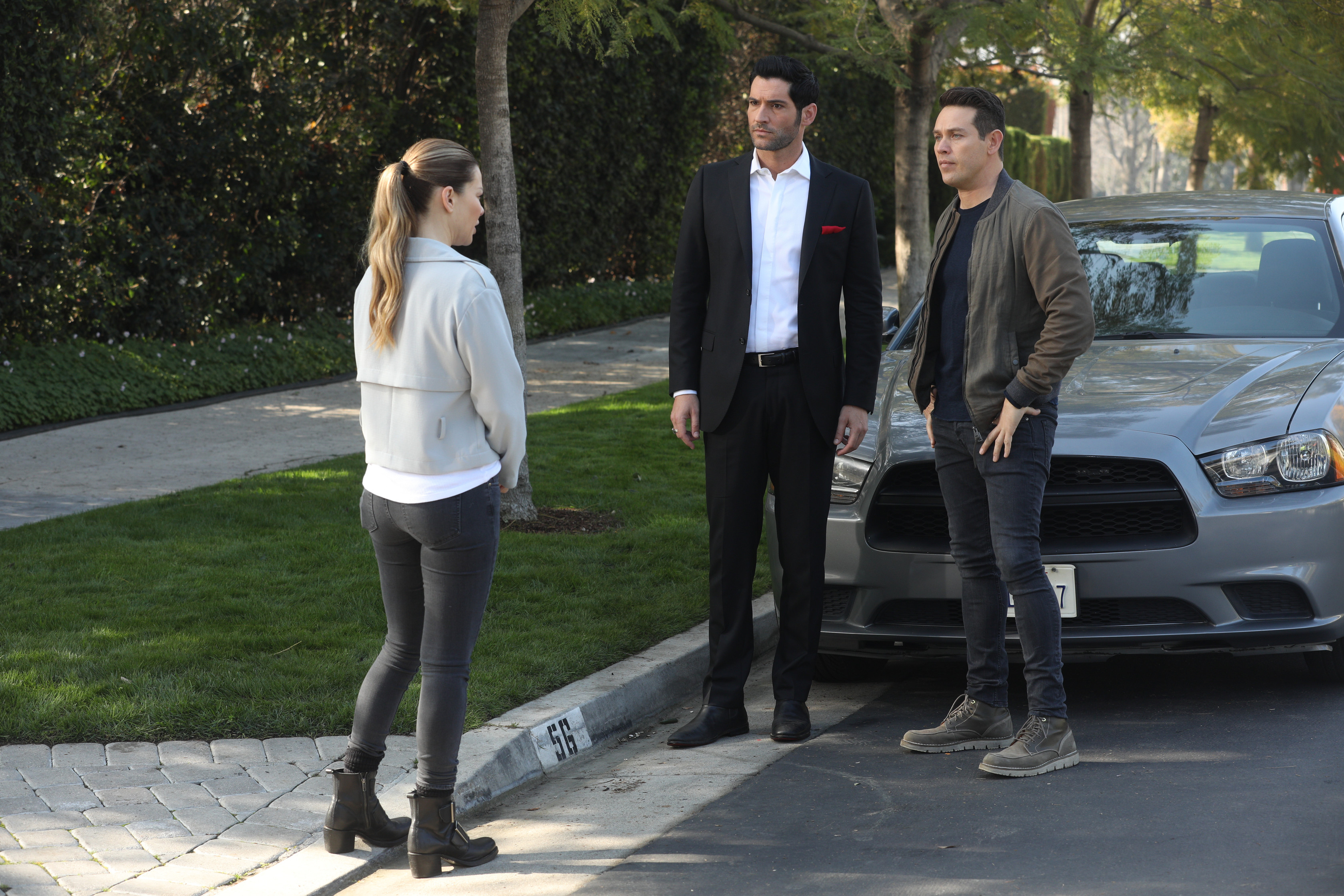 lucifer-season-3-episode-24