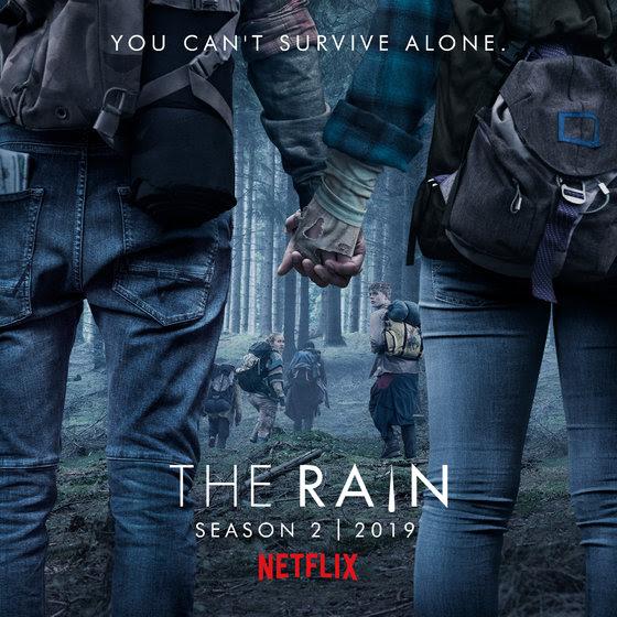 the-rain012