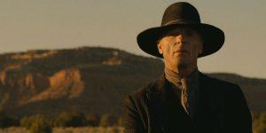 """""""Westworld"""" (Fot. HBO)"""
