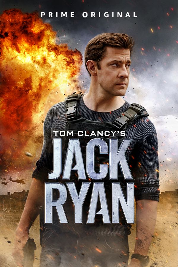 Jack-Ryan-Poster-Key-Art
