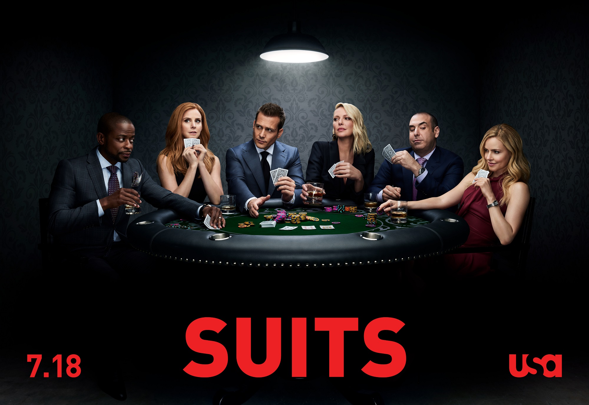 suits-season-8-poster2