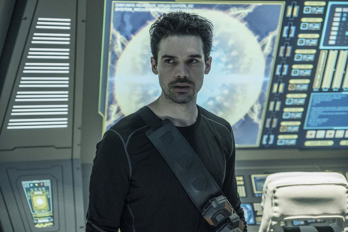the-expanse03