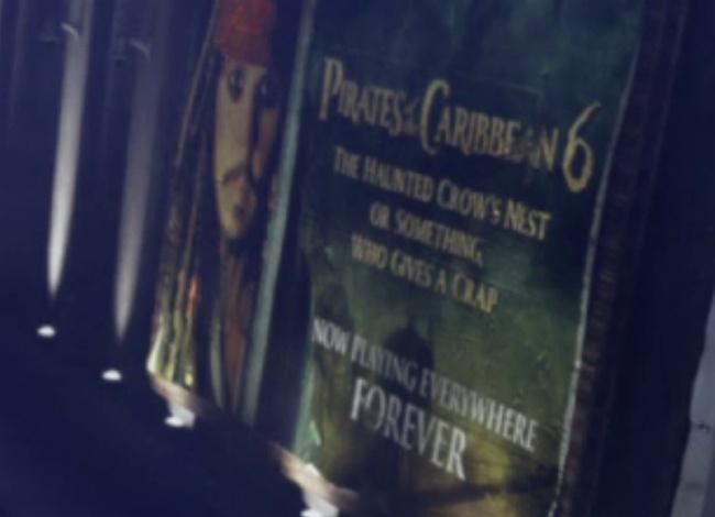 thegoodplace-piraci