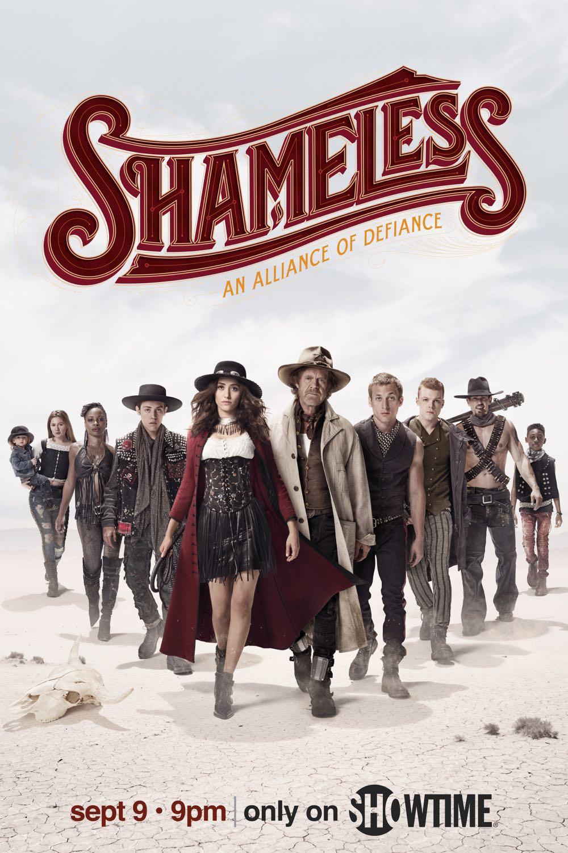Shameless-00355
