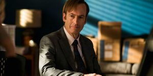 """Better Call Saul"" (Fot. AMC)"