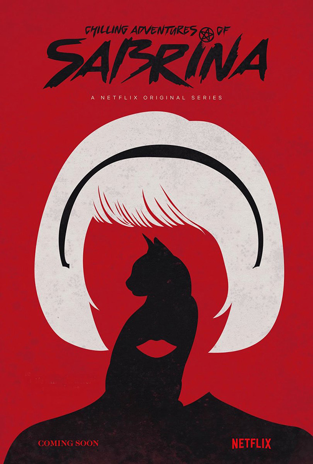 chilling-adventures-of-sabrina-poster-full