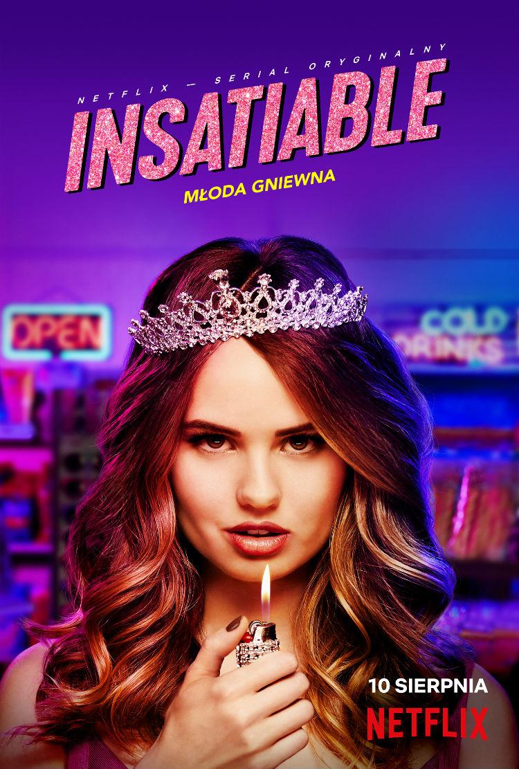 insatiable-plakat