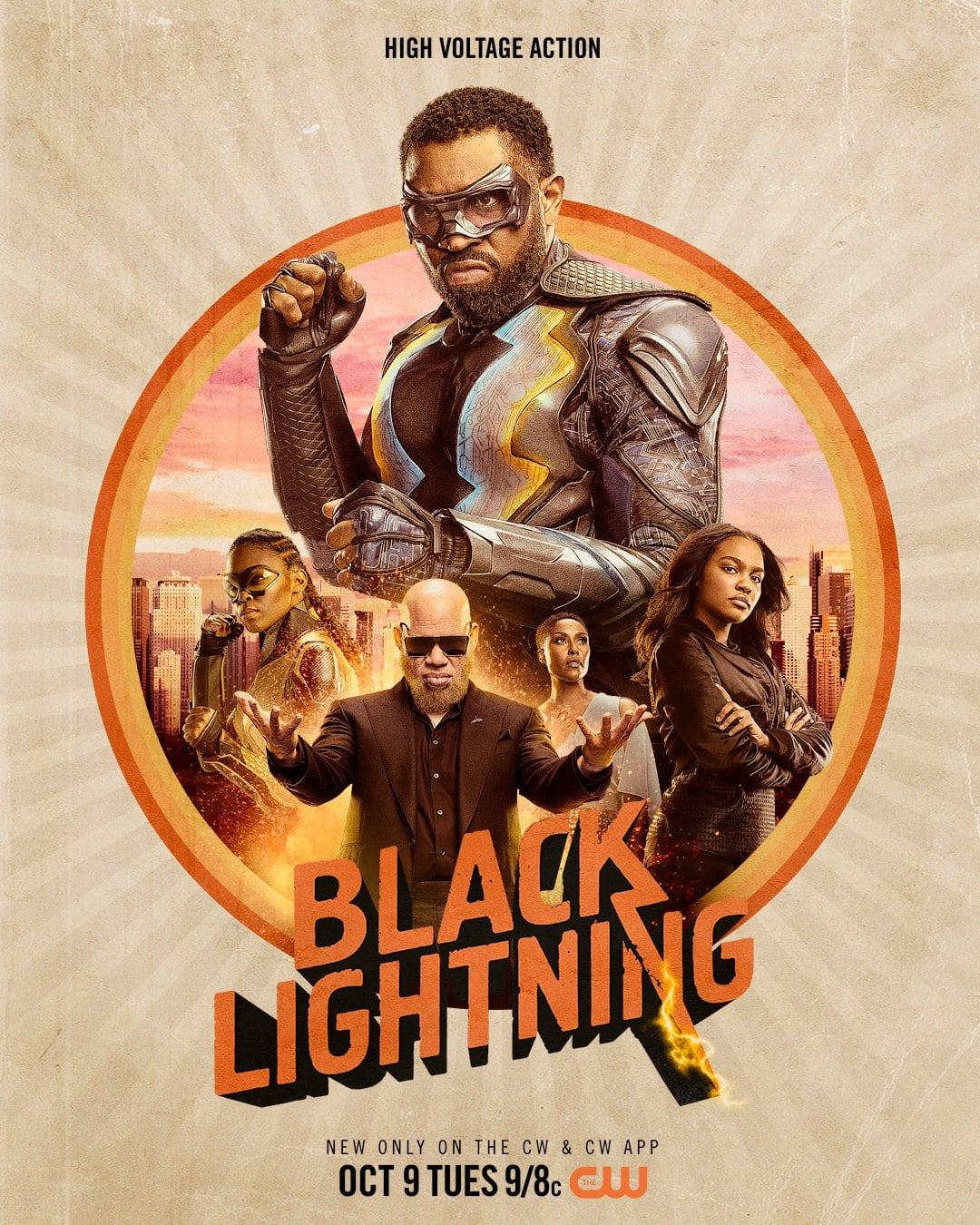 Black-Lightning-s2-poster
