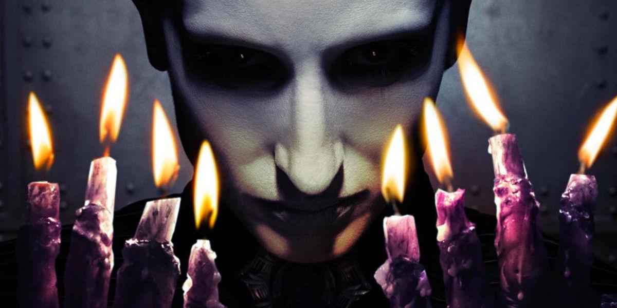 """American Horror Story: Apokalipsa"" (Fot. FX)"