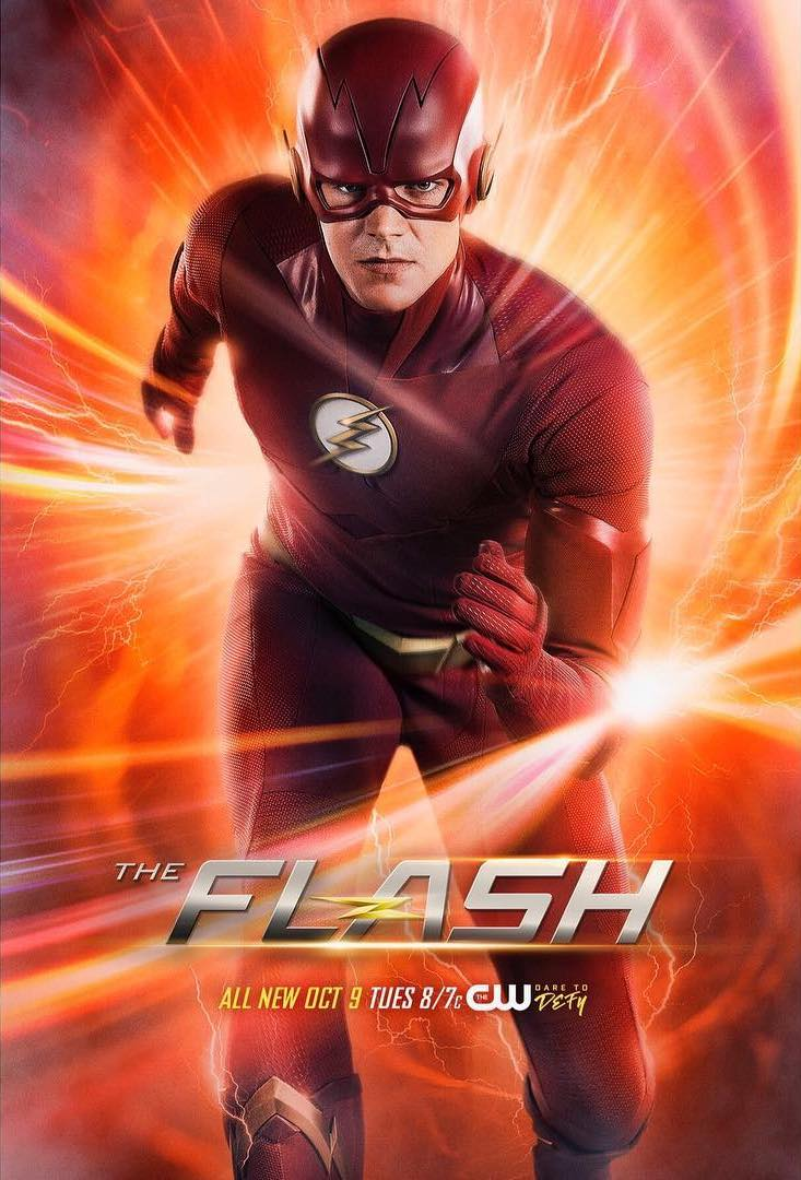 flash-season-5-costume
