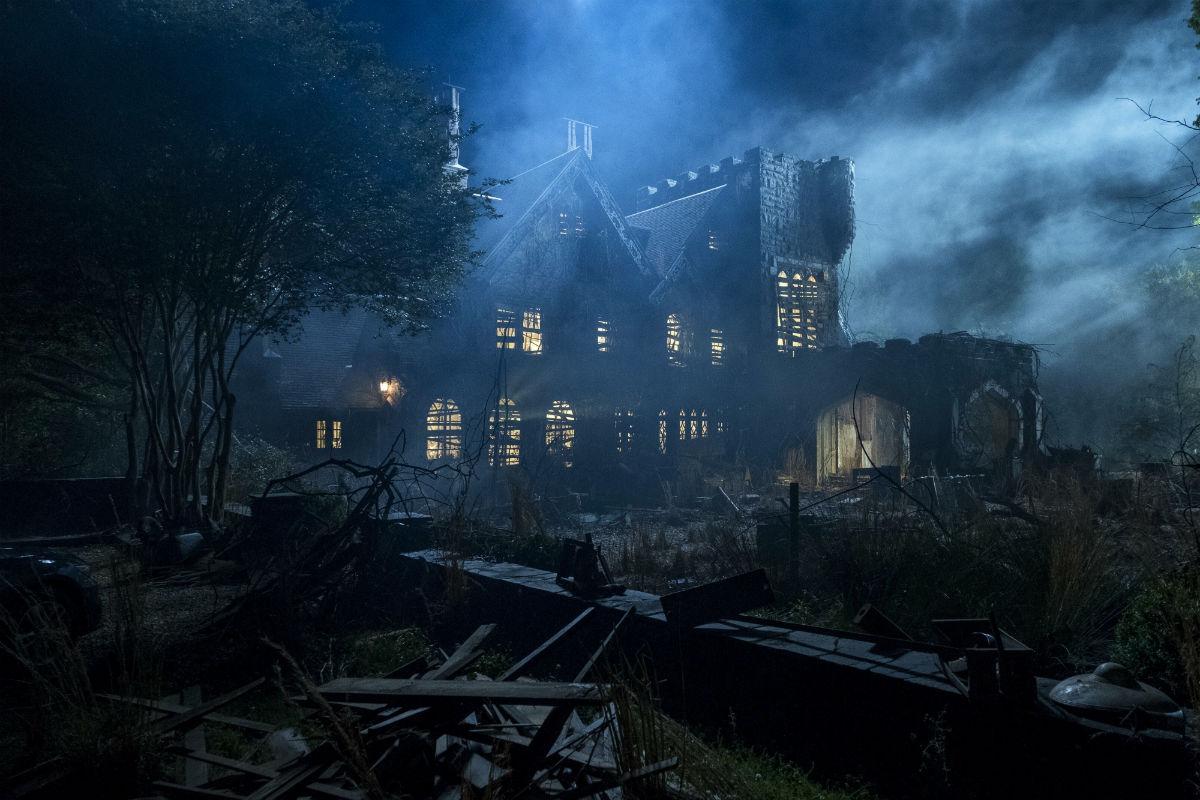 haunting-hill06