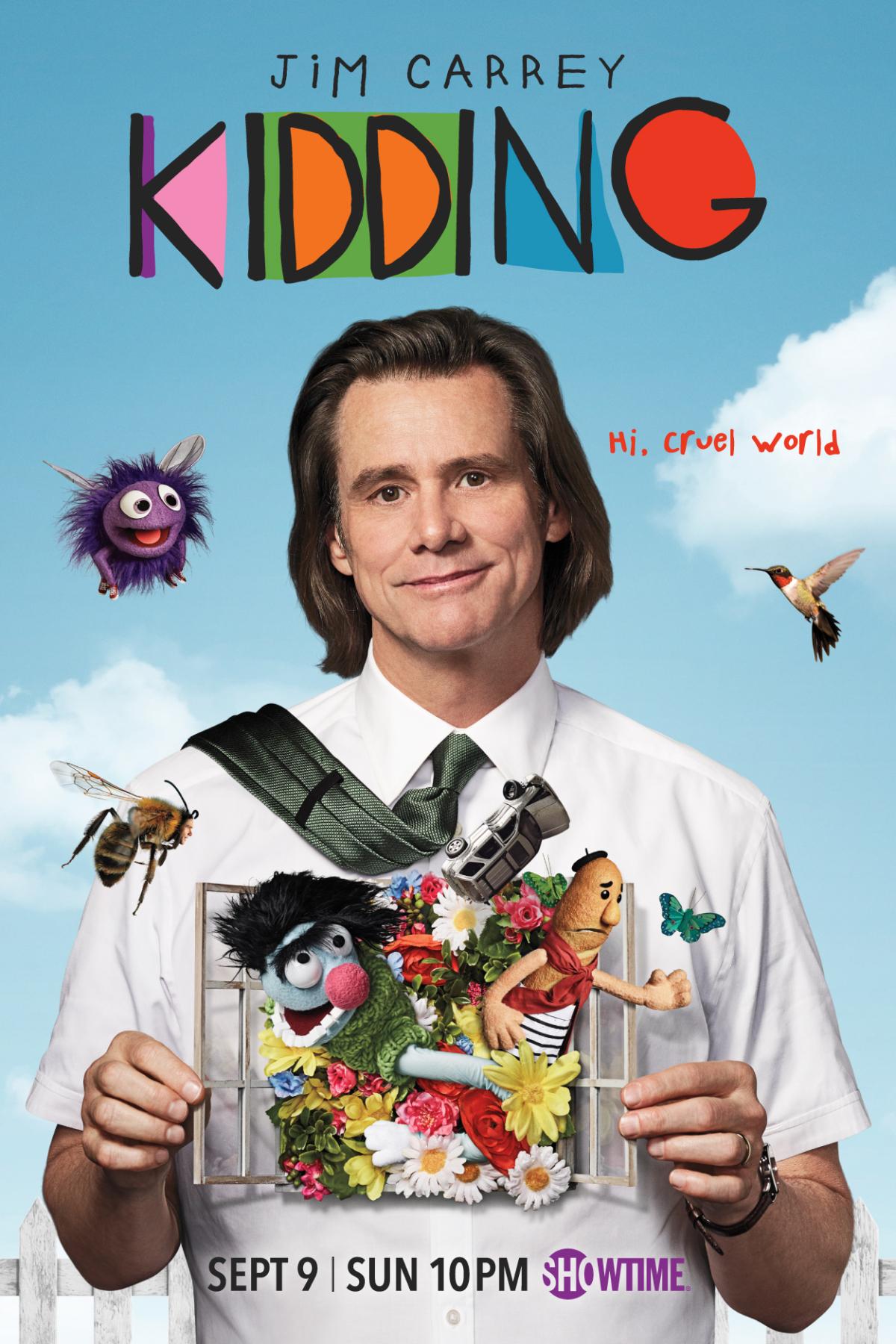 kidding-poster-2