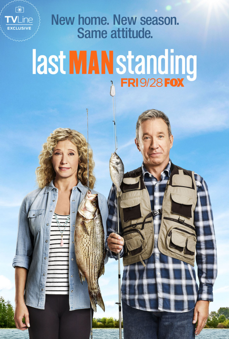 last-man-standing-fox-poster