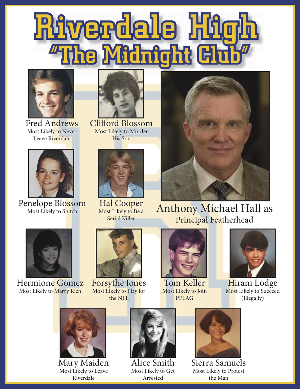 riverdale-yearbook56