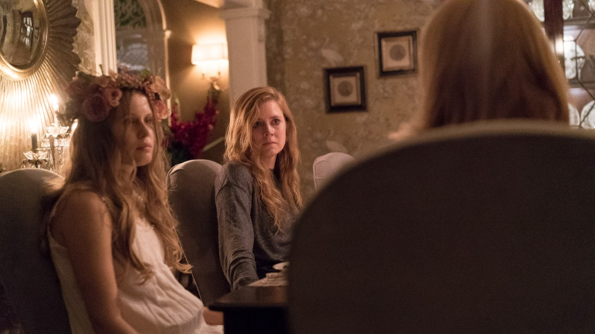 sharpobjects7