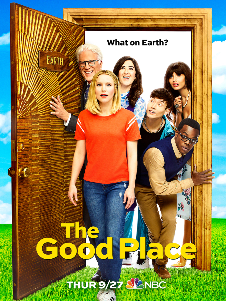 the-good-place-s03