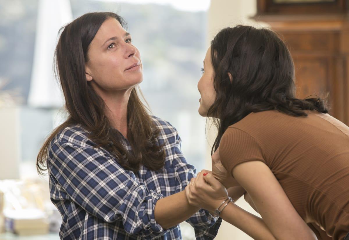 The Affair sezon 4