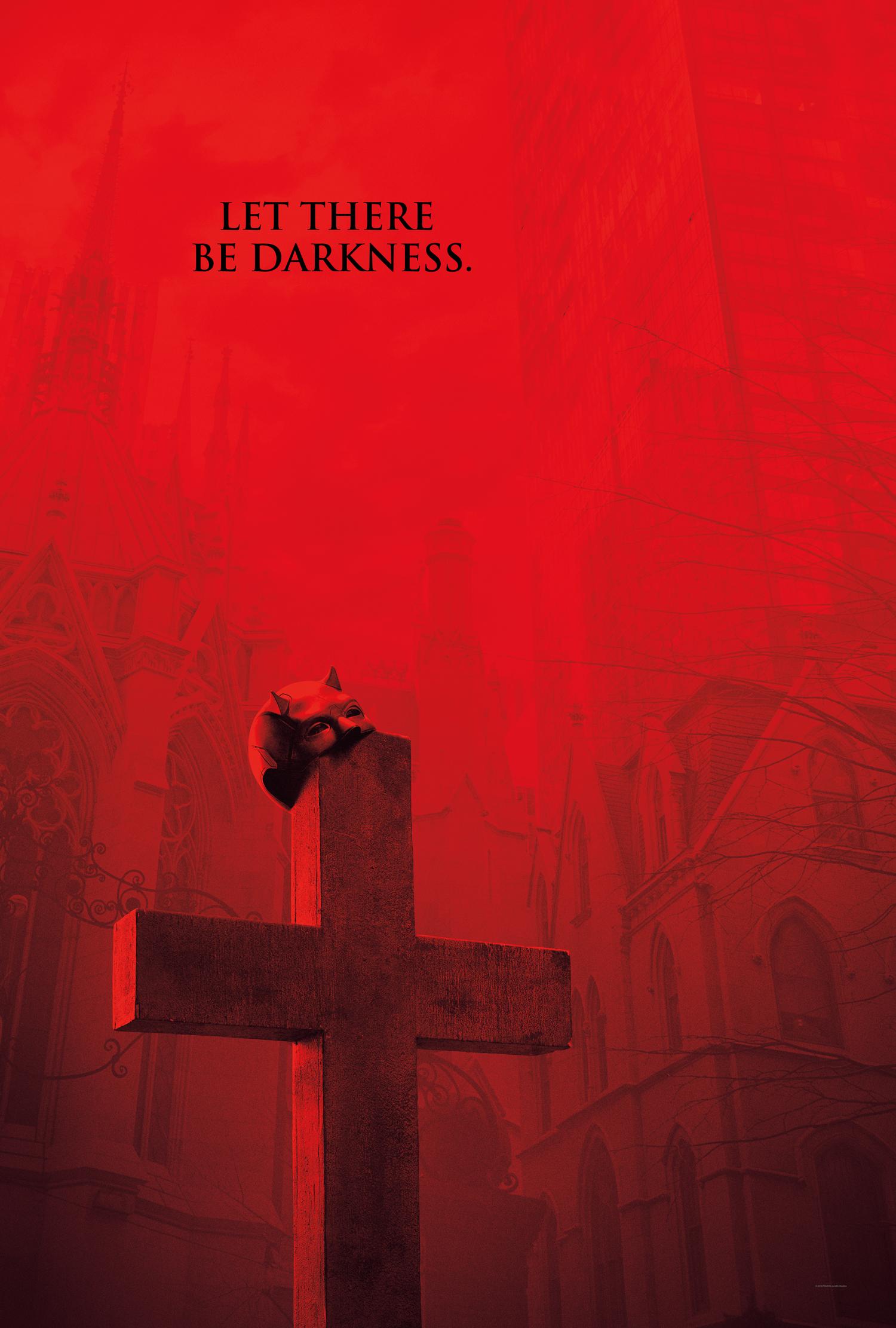 Daredevil_Vertical-Crucifix_PRE_EN
