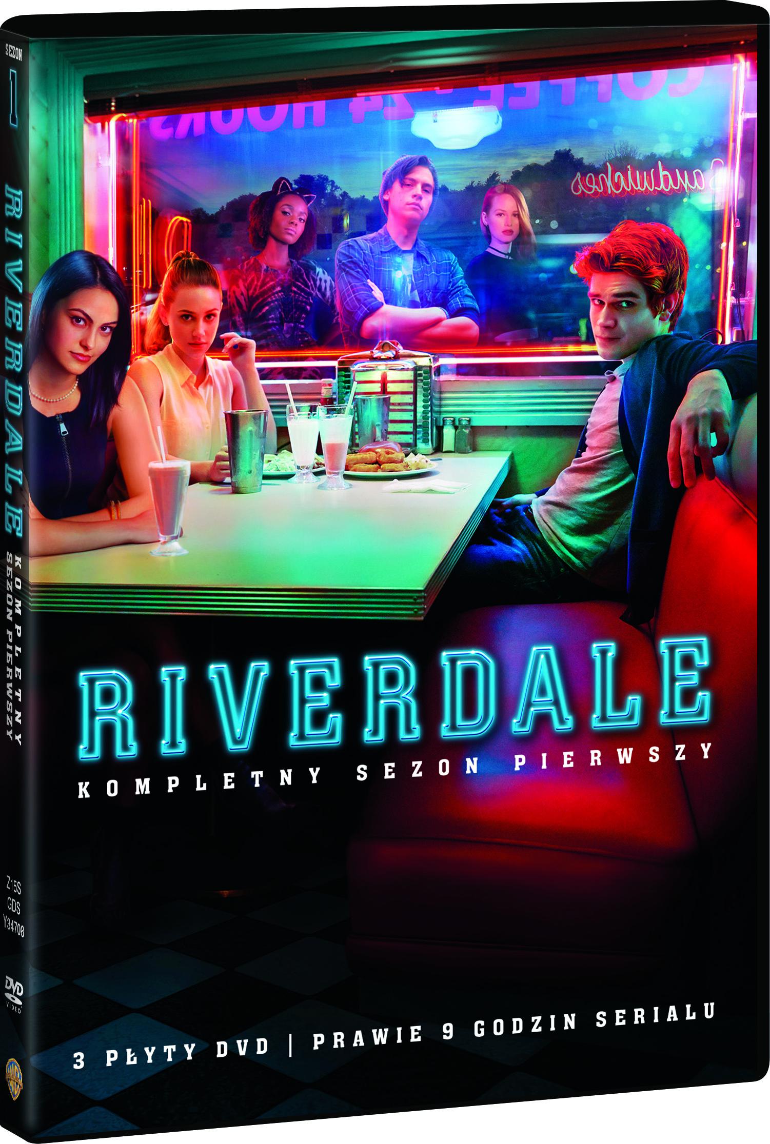 Riverdale_Sezon1_DVD_3D_DRUK_7321909347083