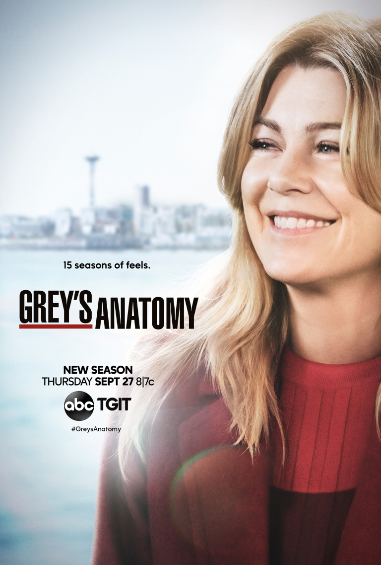 greys-anatomy-season-15-key-art