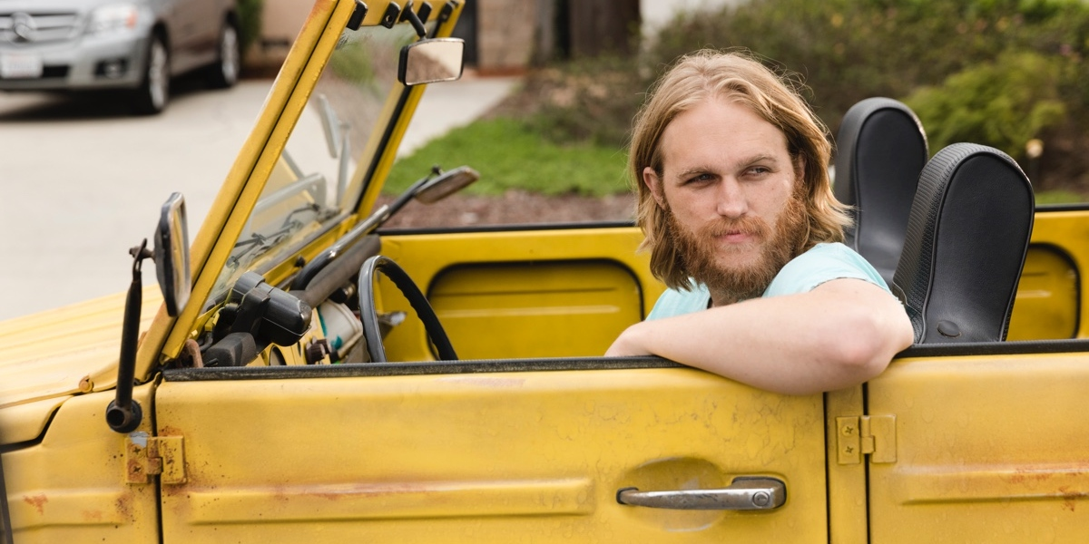 """Lodge 49"" (Fot. AMC)"